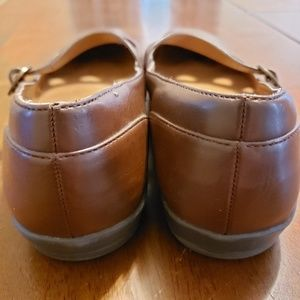 Life Stride Shoes - Life Stride Women's Daydream Shoes Size 9
